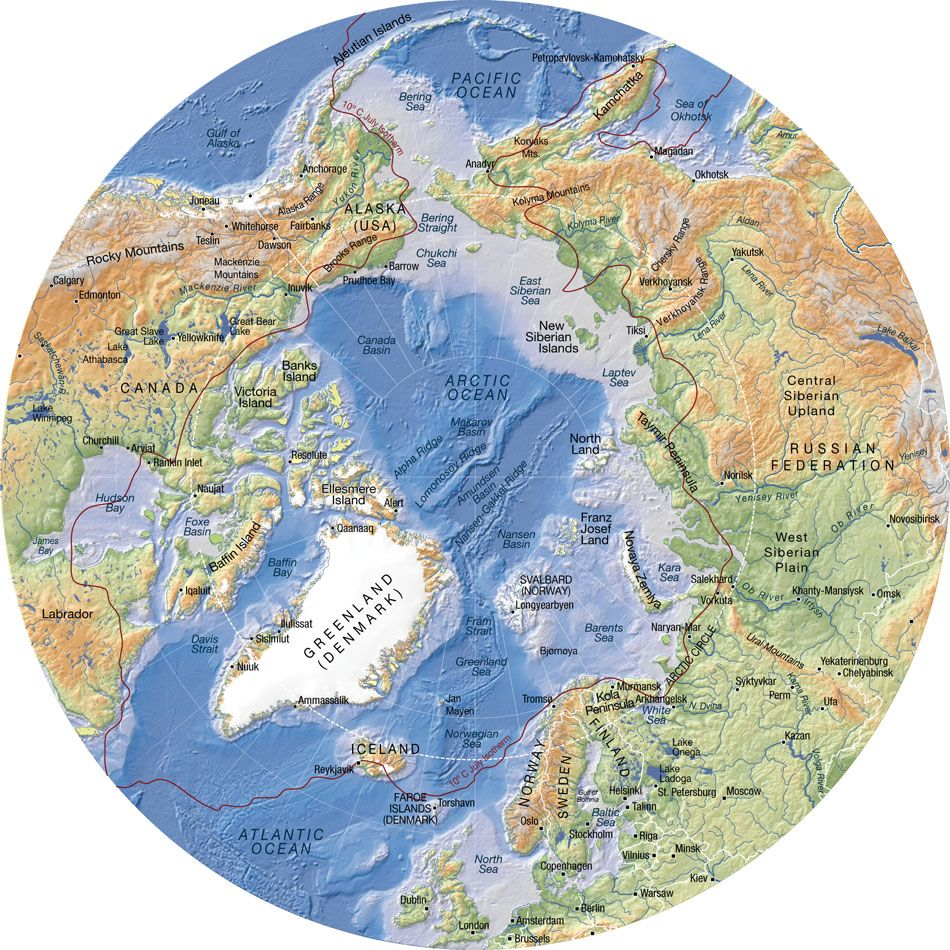 Detailed flat earth map Earth Our Planet Pinterest