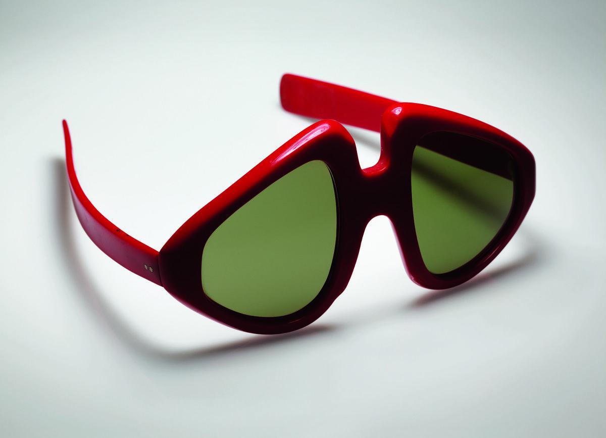 Beste Rautenförmigen Brillenfassungen Fotos - Benutzerdefinierte ...