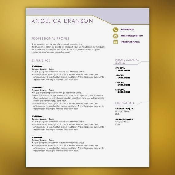 Retail Management Resume