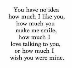 Image Result For Forbidden Love Quotes Forbidden Love Quotes Love Yourself Quotes Inspirational Quotes For Teens