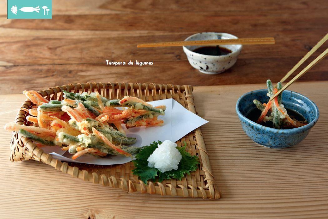 Cuisine Japonaise Le Grand Livre Cuisine Japonaise Cuisine