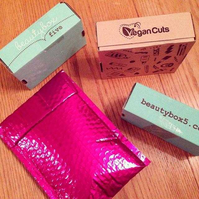 subscription boxes, subscription box, beauty box 5, vegan cuts, ipsy, bbloggers, beauty, beauty bloggers, fashion, fashion bloggers