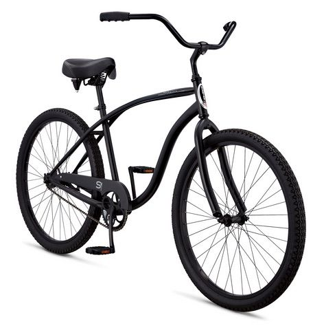 Due to the growing popularity of electric bikes being used in tourism and for guards on patrol in security companies we produces a Schwinn single gear highly durable , tough , easy-to-operate and economically-priced electric bike. These are designed with companies in mind that require a tough electric bike for all kinds of terrain - off and on road. Being single geared the bikes are virtually maintenance-free. And since they are front wheel drive 350w motors , they have a good level of…