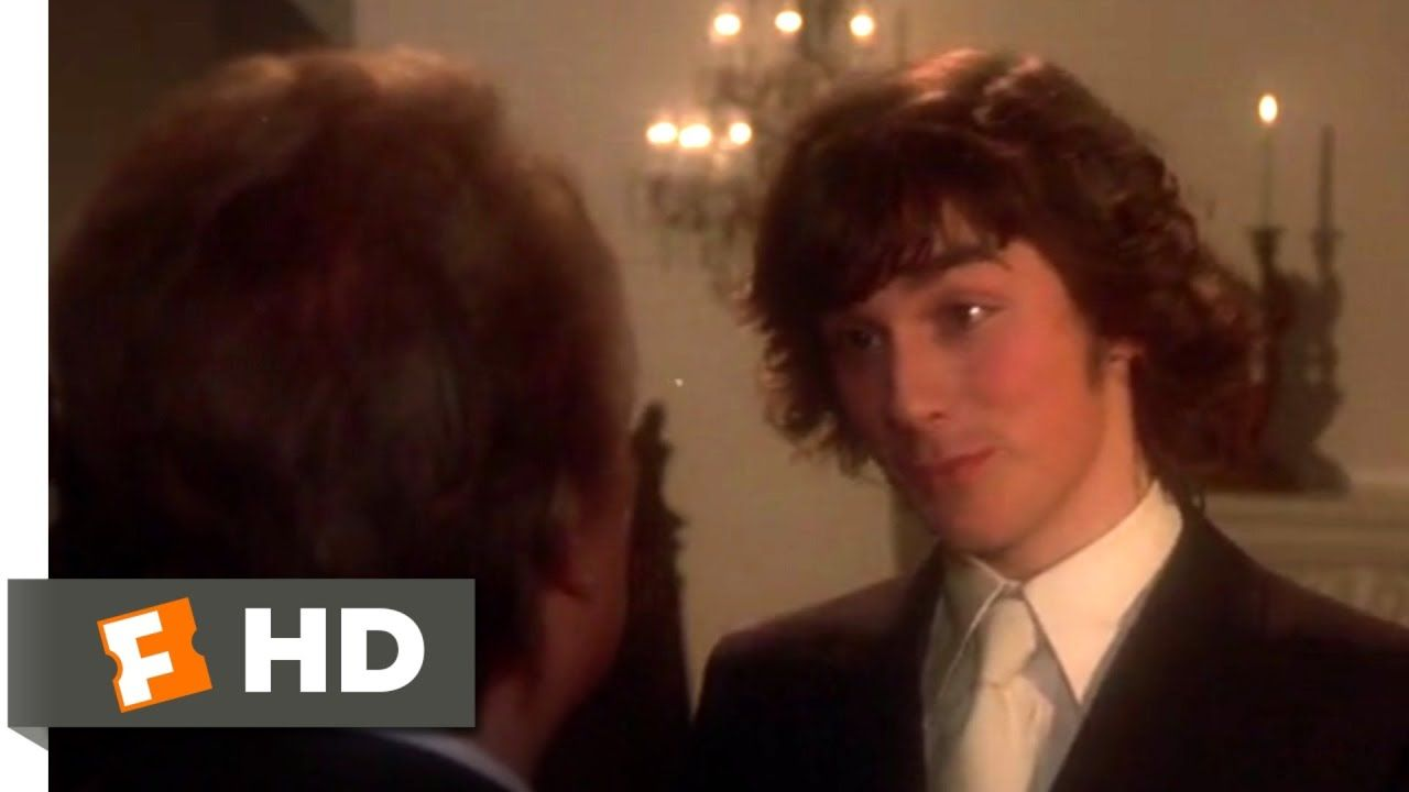 La Cage Aux Folles 1979 A Real Butler Scene 7 10 Movieclips Youtube Indie Movies Celebrity Interview Classic Trailers