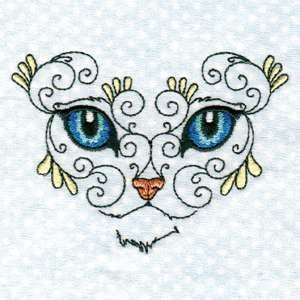 Machine Embroidery Designs, Embroidery Supplies, Embroidery