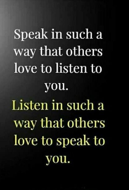 Pin By Amelia Riodique On Life Quotes Wisdom Quotes