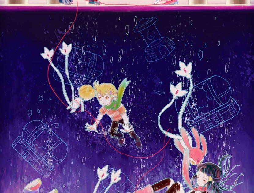 Anime Wallpaper That Moves- Pokemon Mobile Wallpaper ...