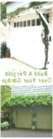 Photo of # Ideas de pérgola de jardín # Ideas de pérgola al aire libre # Ideas de pérgola # Ideas de pérgola Austria …