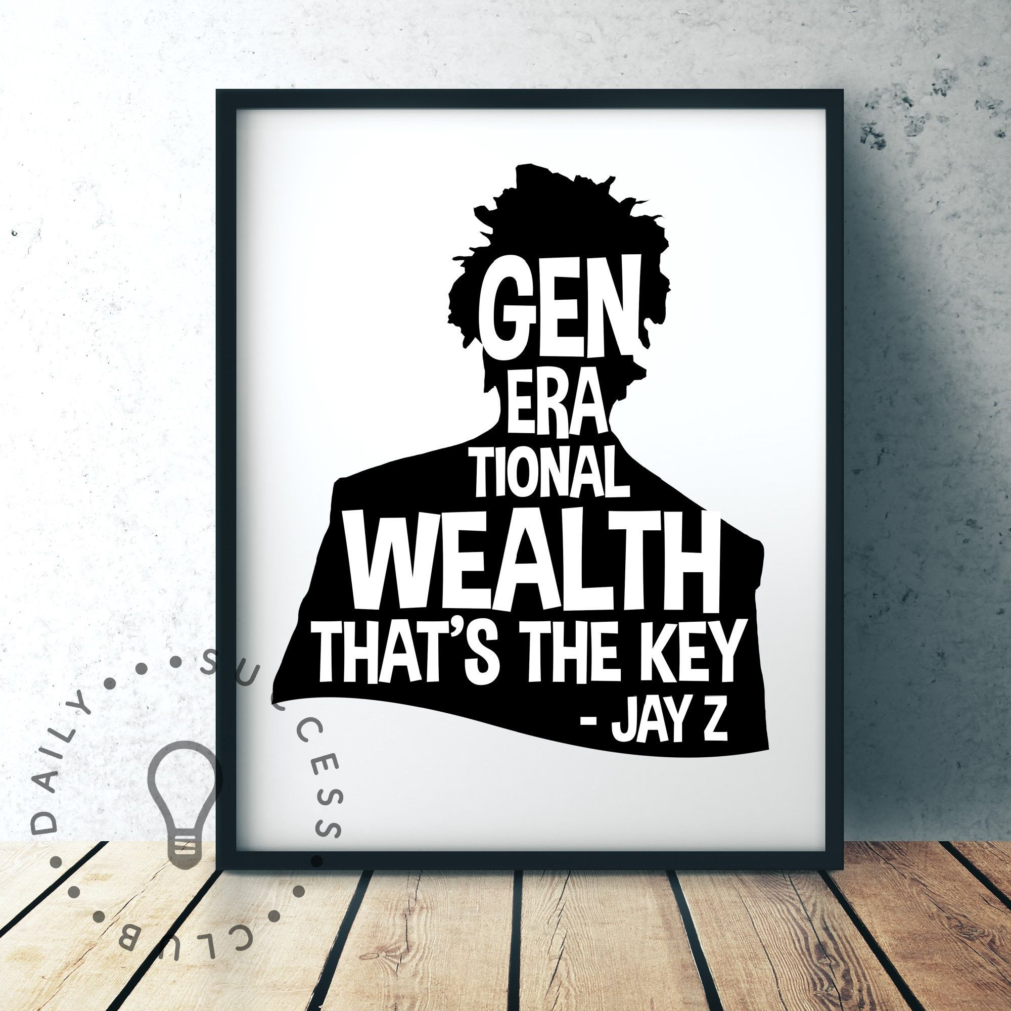 Jay Z Poster Rapper Poster Hip Hop Poster Rap Lyrics Wall Etsy Hip Hop Poster America Art Rap Lyrics