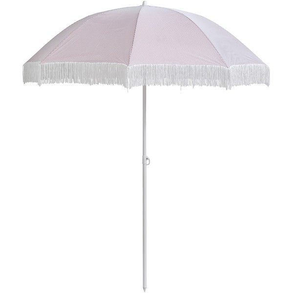 Marvellous Garden Parasol In Pink   Liked On Polyvore Featuring Home  With Hot Garden Parasol In Pink   Liked On Polyvore Featuring Home Outdoors With Breathtaking Rainbow Garden School Also Google Garden Design In Addition Growing Herb Garden Indoors And Strikes Garden Center As Well As Skate Shop Covent Garden Additionally Rattan Style Garden Furniture From Ukpinterestcom With   Hot Garden Parasol In Pink   Liked On Polyvore Featuring Home  With Breathtaking Garden Parasol In Pink   Liked On Polyvore Featuring Home Outdoors And Marvellous Rainbow Garden School Also Google Garden Design In Addition Growing Herb Garden Indoors From Ukpinterestcom