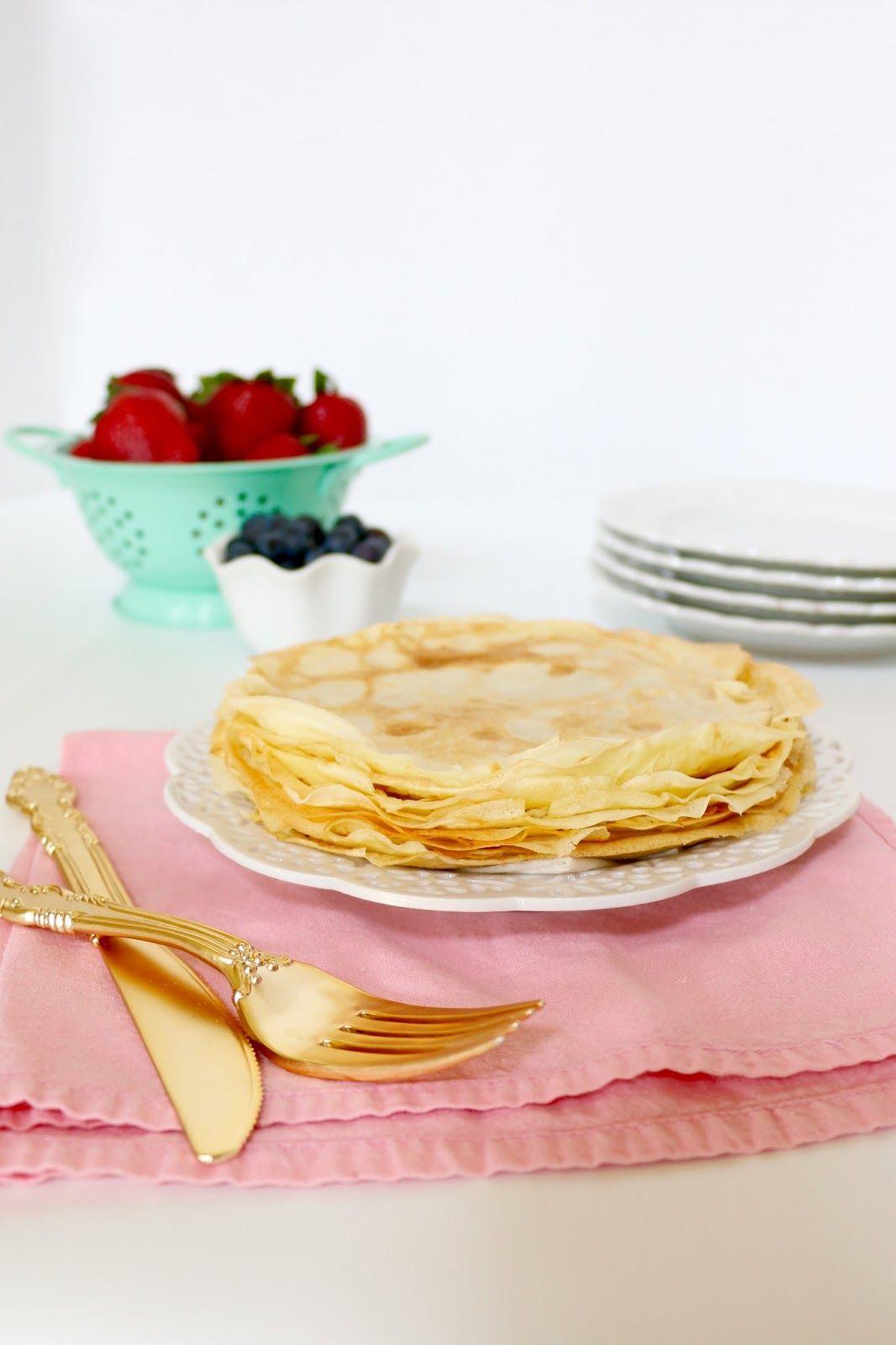 Lindsay ann bakes video easy pancake mix crpes classic savory lindsay ann bakes video easy pancake mix crpes classic savory ccuart Gallery