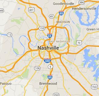 Restaurants in Nashville Dining Cafs and Bars in Nashville