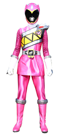 In Power Rangers History Dino Charge Will Be The First Team Without A Yellow Ranger Description Fr Power Rangers Dino Charge Power Rangers Dino Power Rangers