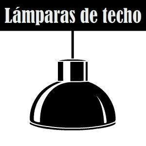lmparas de techo modernas lmparas de techo leds y con bombillas