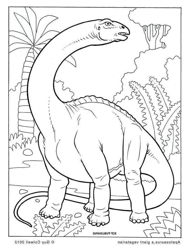 Dinosaur Coloring Books Dinosaur Coloring Pages Dinosaur Coloring Sheets Dinosaur Coloring