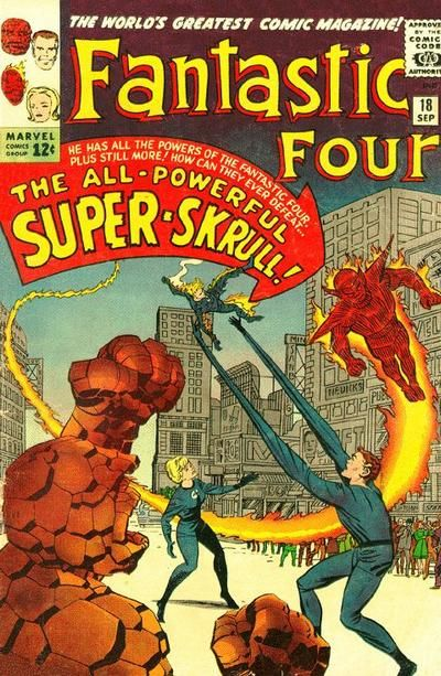 The Daily Kirby: 52 YEARS AGO TODAY not only would you be able to find the Kirby-covered JOURNEY INTO MYSTERY #95, TALES OF SUSPENSE #45 and KID COLT OUTLAW #112 at your local comic spinner rack.