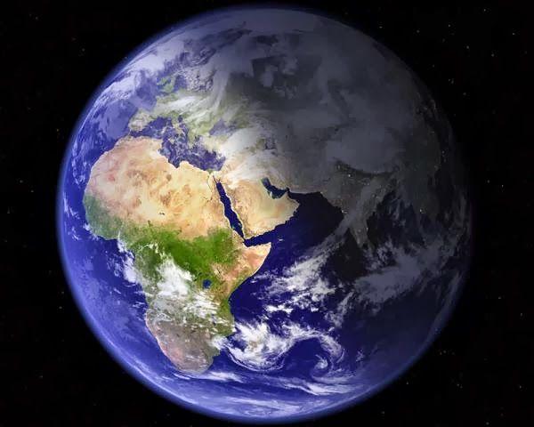 برنامج Earthview لمشاهدة سطح الأرض نهارا وليلا برامج سفن Earth Day And Night Beautiful Landscape Wallpaper Night Shadow