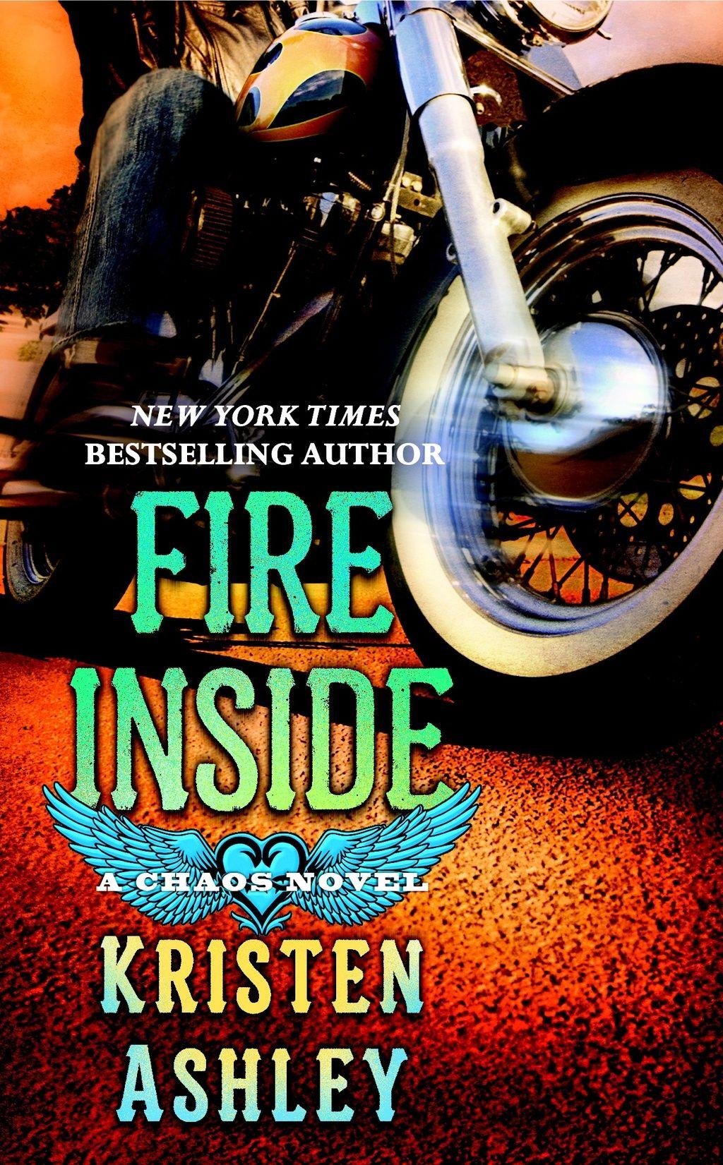 Fire inside kristen ashley books kristen ashley fire
