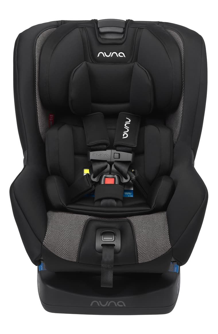 nuna RAVA™ Convertible Car Seat Nordstrom Car seats