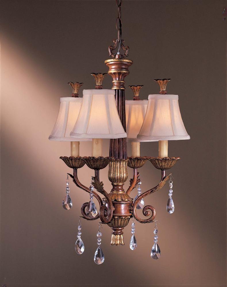 Artois 4 lt chand sku v10 1322 455 lighting specialists lighting in salt lake city utah