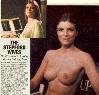 Sexy ass porn pics