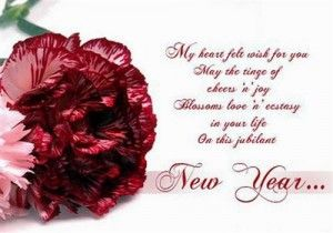 Happy New Year 2016 Love Quotes To Wish Her Him New Year Love Quotes Happy New Year Sms Happy New Year Quotes