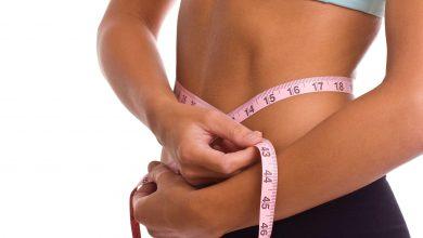 Keto Guru فقدان الوزن السريع بسبب حرق الدهون أفضل حبوب انقاص الوزن بدون اضرار يساعد على التخسيس الآمن له Metabolic Diet Fast Metabolism Diet Fast Metabolism