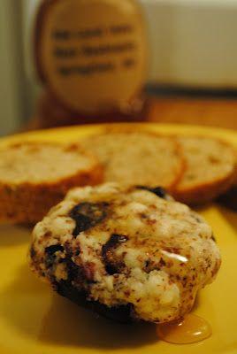 Week 35: Roasted Fig-Gorgonzola Balls by Culinary Adventures with Camilla