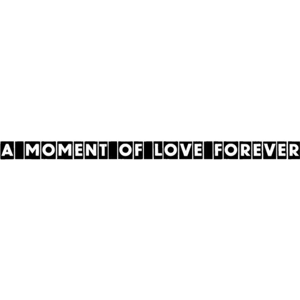 Blitzplakat Regular ❤ liked on Polyvore featuring words, quotes, text, phrase and saying