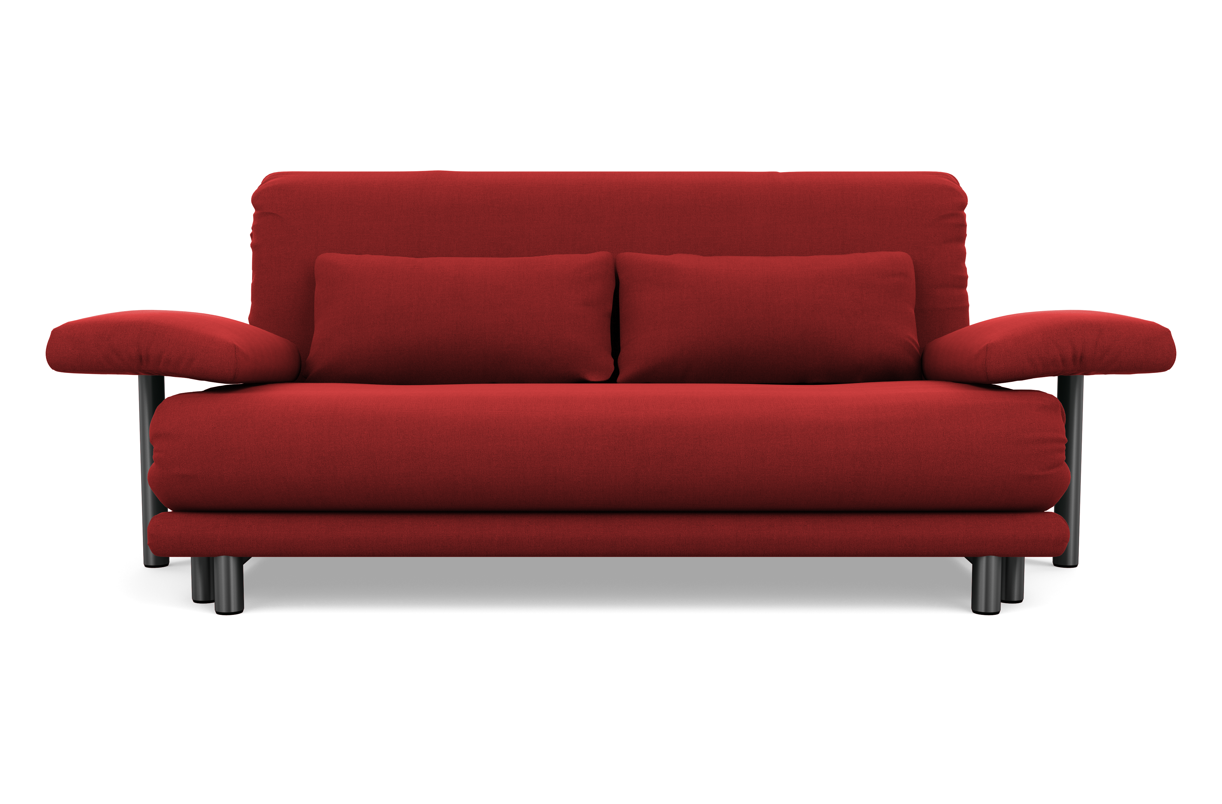 Pin By Amy Gulden On Home Love Schlafsofa Ligne Roset Sofa