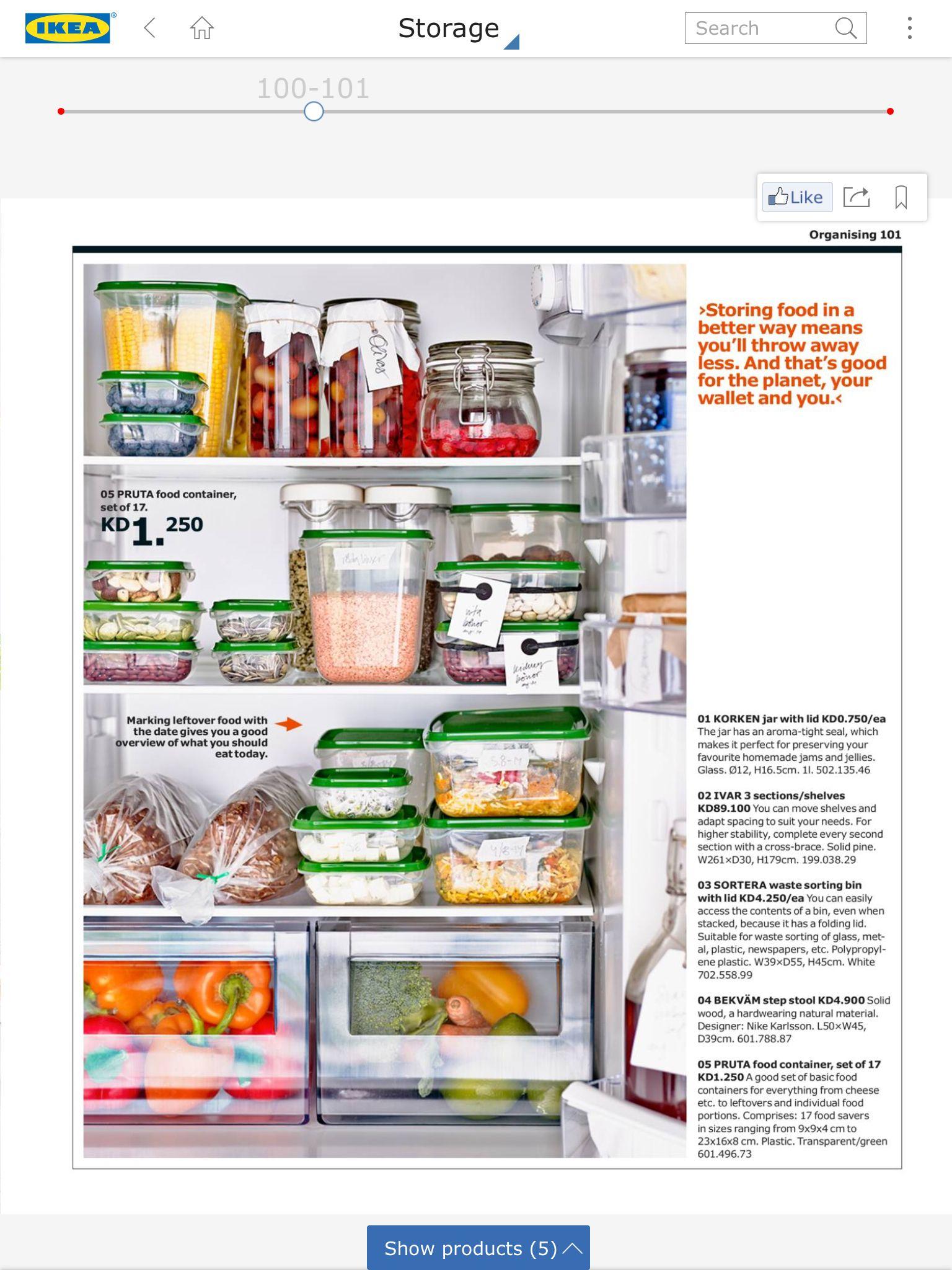 Organized Fridg Refrigerator Organization Fridge Organization