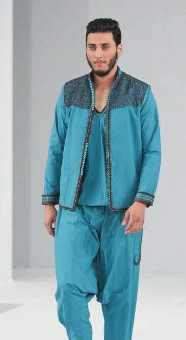 la tenue traditionnelle marocaine pour homme vendre notre site web d di dans la vente des. Black Bedroom Furniture Sets. Home Design Ideas