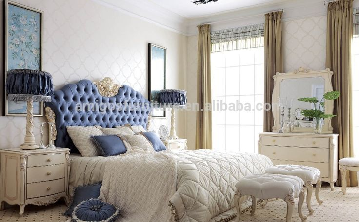 French Provincial Bedroom Furniture For The French Provincial Bedroom Furniture