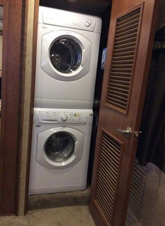 Photo of 10 Full-Time Rv Living 5th Wheels and Accessories You Must Have – Vanchitecture