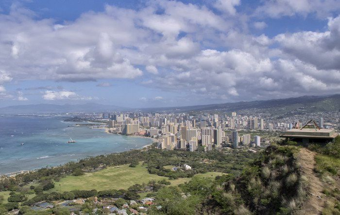 14 Things You Probably Didn T Know About The History Of Hawaii Honolulu Vacation Honolulu Hawaiian Islands