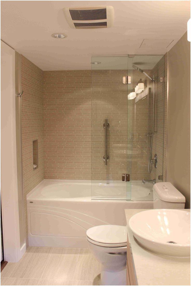 Best 25 Condo Bathroom Ideas Only On Pinterest Small Bathroom From Condo Bathroom Designs Shower Storage Kamar Mandi