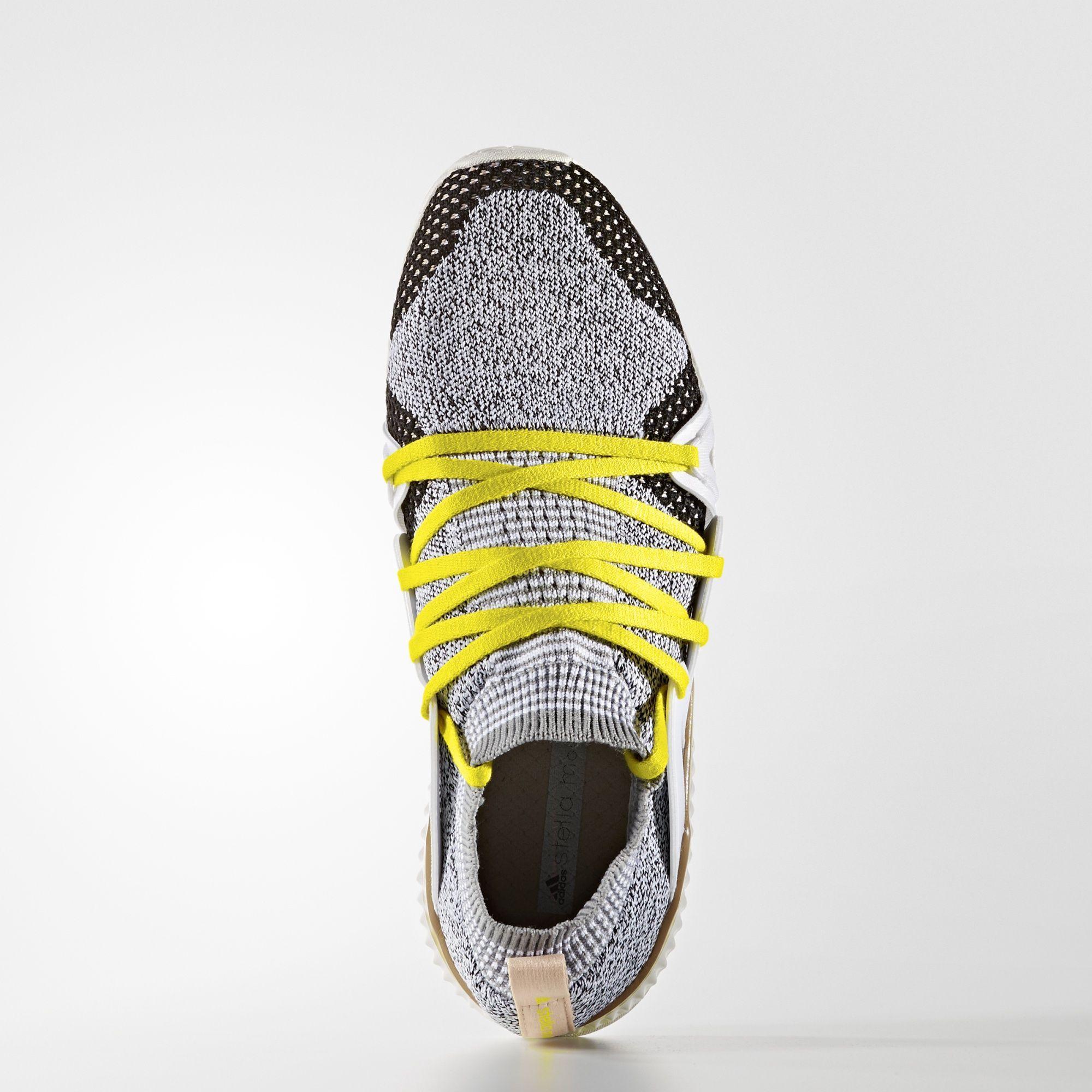 Adidas Zapatillas adidas bounce zapatos crazymove Pinterest