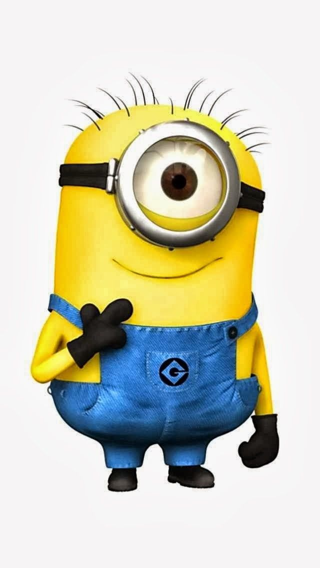 Tap And Get The Free App Cartoons Art Funny Minions Despicable Me