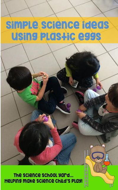 Oviparous Animals, plastic eggs, and digital science! Great way to make connections in a n interactive science lesson!