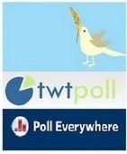 2 excelentes formas de crear encuestas on line gratis