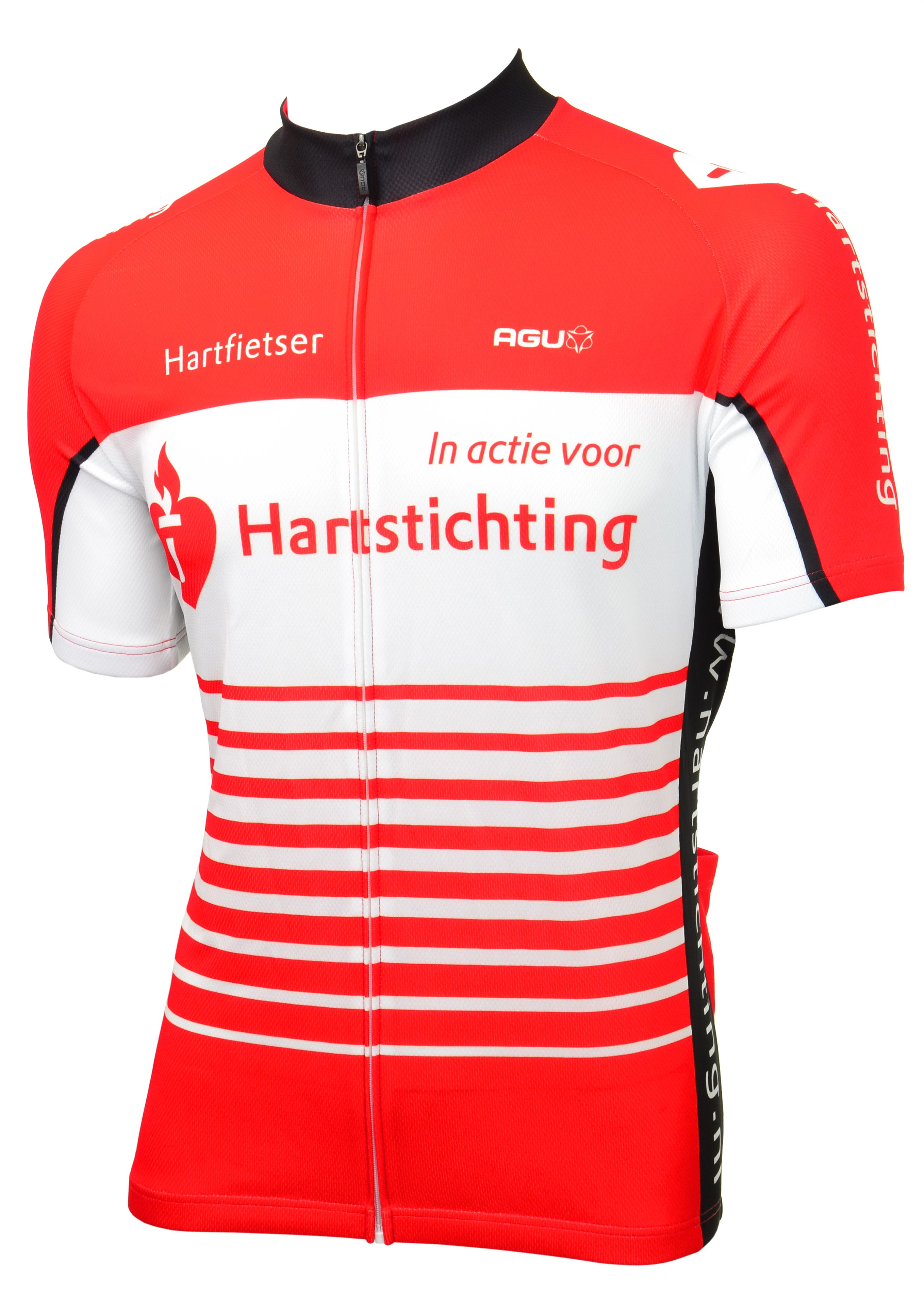 Cycling shirt design your own - Design Your Own Cycling Jersey By Agu Customized Cycling Apparel Designed For The