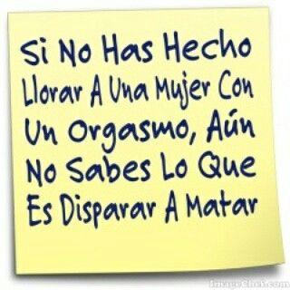 #notas #humor #imagechef #sarcasmo #chiste #gracioso #medellin #Colombia #instagram @claudiagrajales1985