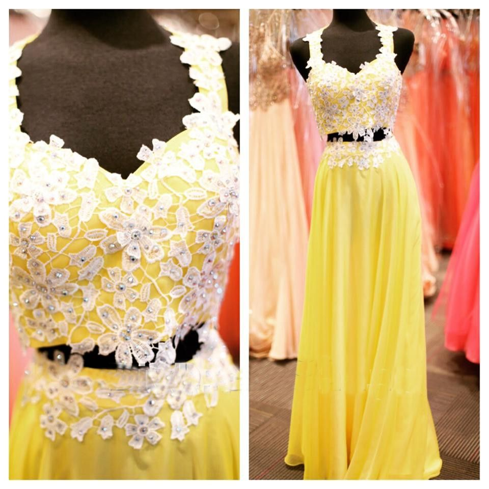 beaded prom dressesbeading prom dressyellow prom gown