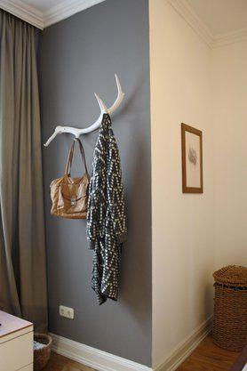 Möbel Selber Bauen   Bilder, Tipps Und Ideen