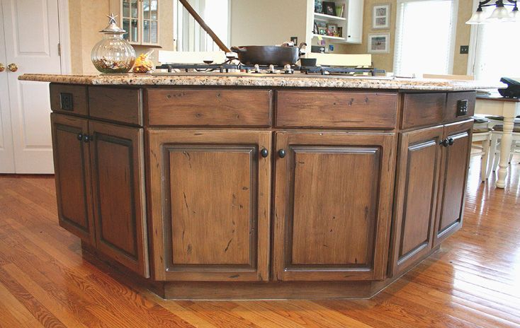 glaze oak kitchen cabinets using toner and glaze to darken existing cabinets water 15912