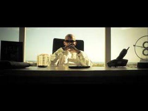 VIDEO Gangster de Dios 2 (El Llamado de los 12) Official Video HD ~ GLADIADOR MUSICAL
