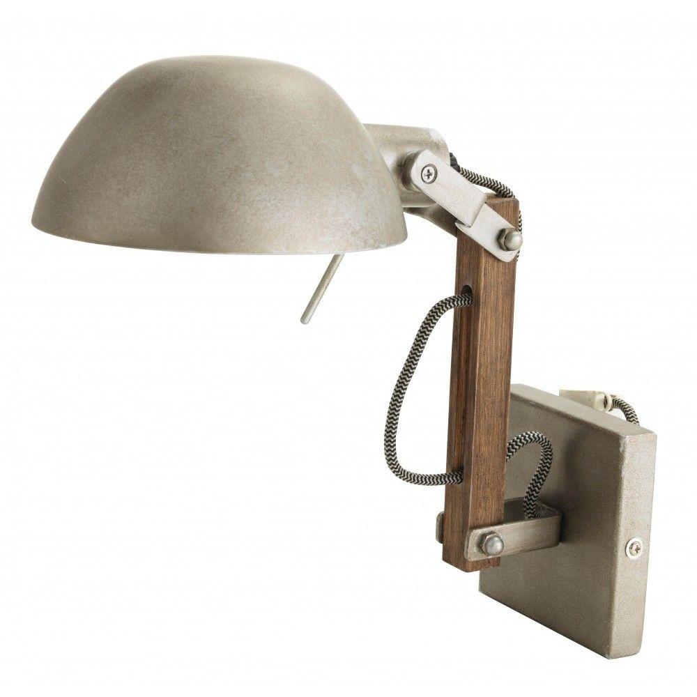BROCANTE - Spots et appliques - Luminaires - Décoration   FLY ...