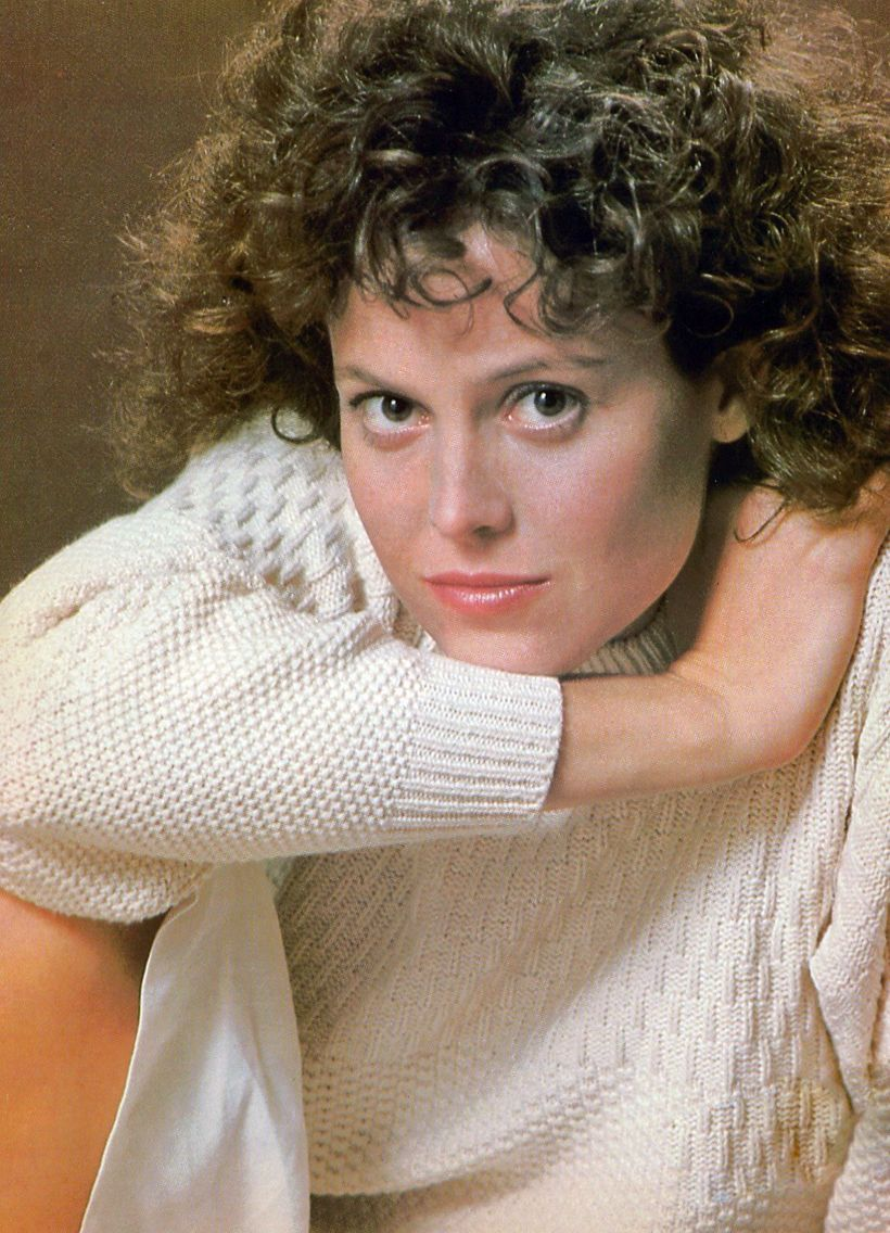 Is a cute Sigourney Weaver nudes (39 photos), Tits, Fappening, Selfie, panties 2015
