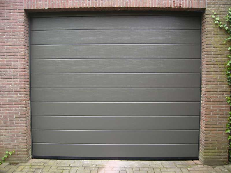 Ral 7022 Home Deco Pinterest Doors Garages And