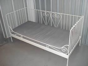 Ikea Meldal Daybed Discontinued